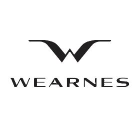 Wearnes