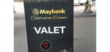 Maybank Celebrations
