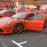 Ferrari event held at Dempsey